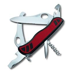 Victorinox Einhandmesser Dual Pro