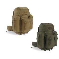 Tasmanian Tiger Backpack 3P (61 liters)