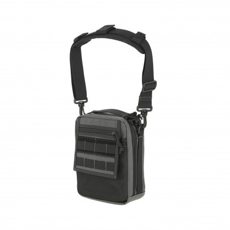 "MAXPEDITION® Organizer ""Neatfreak"""