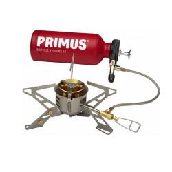 PRIMUS® OMNIFUEL™ Multi-Fuel Stove