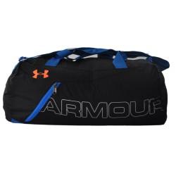 "Under Armour® ""Adaptable Duffle"" Falttasche (36 Liter)"