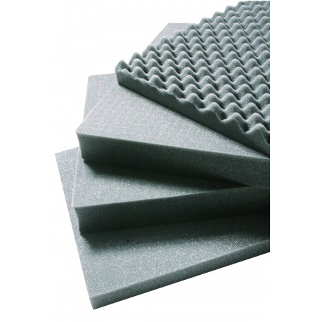 EXPLORER CASES Foam Set for 2209