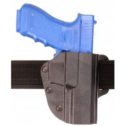 Belt Slide Holster COP®  5350