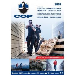 COP Katalog