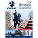 COP® Catalogue 2015