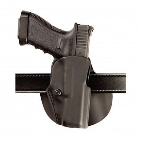 SAFARILAND® 5188 STX Paddleholster