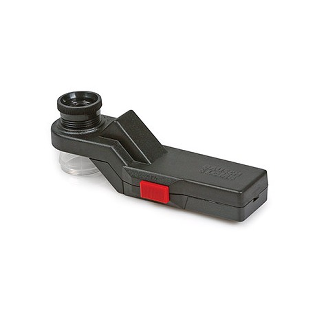 Lenscope® Lupe mit Beleuchtung