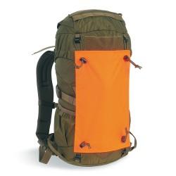 """Tasmanian Tiger """"Trooper Light Pack"""" Backpack"""
