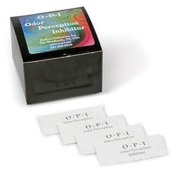 O-P-I Geruchsneutralisator (50er Pack)