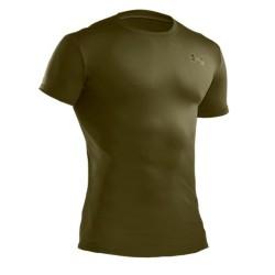 Under Armour® Tactical T-shirt HeatGear®