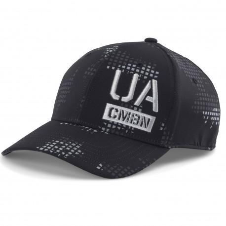 """Under Armour® """"Elevater"""" Cap"""