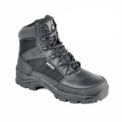 "Duty Boot ""S&W® 8600 GTX Mid"""