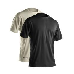 Under Armour® Tactical T-shirt Loose HeatGear®