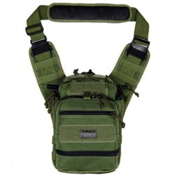 "MAXPEDITION®  ""Colossus Versipack"""