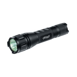 """WALTHER® Taschenlampe """"Tactical XT2"""""""
