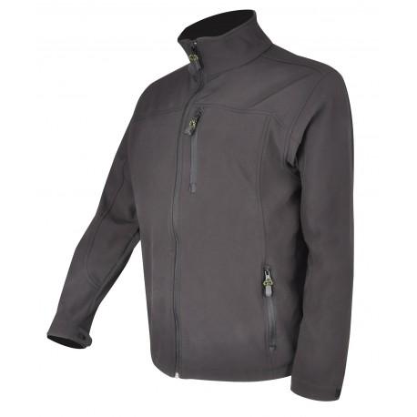 "Softshell  Jacket  ""COP®910"""