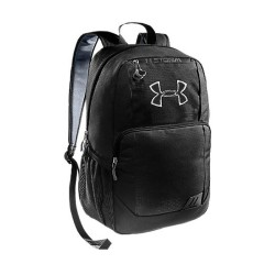 """Under Armour® """"Ozzie Backpack"""""""