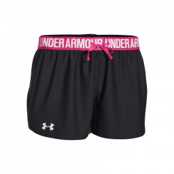 "Under Armour® Damen Short ""Up Play Up"" HeatGear®"
