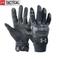 """Under Armour® Tactical Handschuh """"Combat Glove"""" AllseasonGear®"""