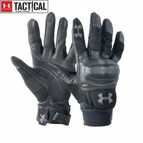 "Under Armour® Tactical ""Combat Glove"