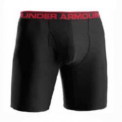 "Under Armour®  Original Boxershort HeatGear® 9"""