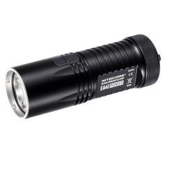 "Taschenlampe NiteCore ""EA41 Pioneer"""