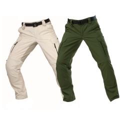 UF PRO® P-40 Classic Pant