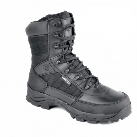 "Duty Boot ""S&W® 8995 GTX Hi"""