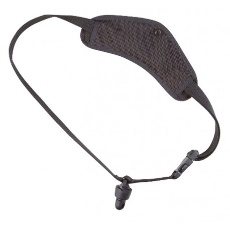 SAFARILAND Quick-Det. Single Point Sling