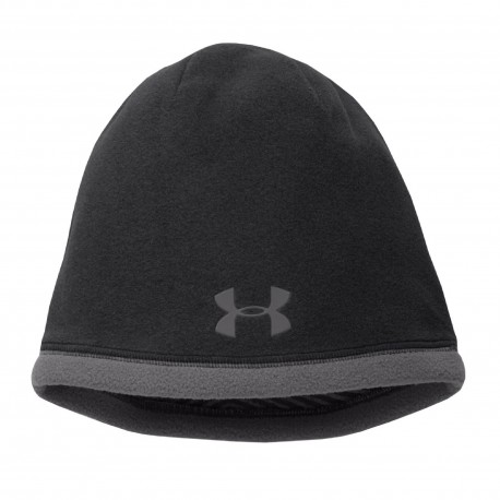 Under Armour® ColdGear® Elements Beanie