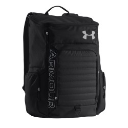 "Under Armour® ""VX2-Undeniable"" Backpack"