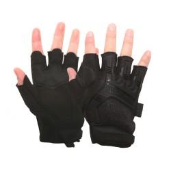 Mechanix Wear® M-Pact® Halbfinger - Handschuh
