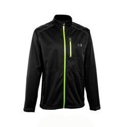 "Under Armour® ""Armourstorm®"" Jacket AllSeasonGear®"