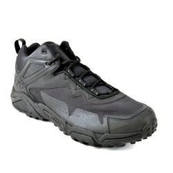 "Under Armour® Tactical ""Tabor Ridge"" GTX Halbschuh"