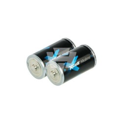 XCell Baby C-Cell Alkaline Battery