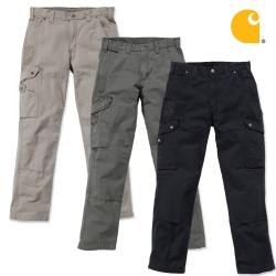 "carhartt® ""B342"" Ripstop Cargo Pants"