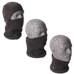 Highlander® Fleece multifunction headgear