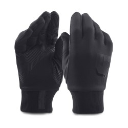 "Under Armour® Handschuh (Winter) ""Core CGI"" ColdGear®"