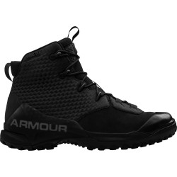 Under Armour ® Tactical Boots Infil Hike GTX AllseasonGear®