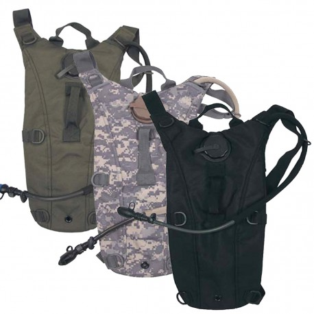 """Hydration Backpack """"EXTREME"""""""