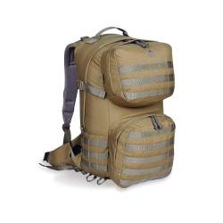 """Tasmanian Tiger """"Partol Pack Vent"""" Backpack"""