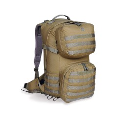"Tasmanian Tiger ""Partol Pack Vent"" Backpack"