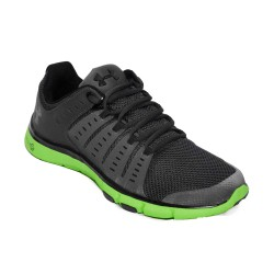 """Under Armour ® Mens footwear """"Micro G Limitless"""""""
