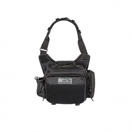 "HATCH® ""S7"" Sling Pack"