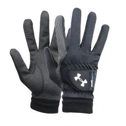 Under Armour gloves ColdGear®