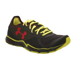 "Under Armour® ""FTHR Shield"" Halbschuh"
