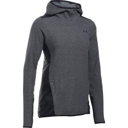 "Under Armor® Ladiess Hooded Sweater ""Survivor Fleece"" ColdGear®"