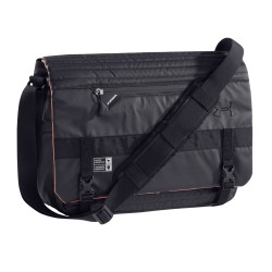 Under Armour® VX2-M Laptop Bag