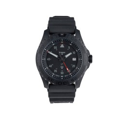 "traser® H3 watch ""T-7.5"" militray watch SPECIAL GERMAN EDITION"