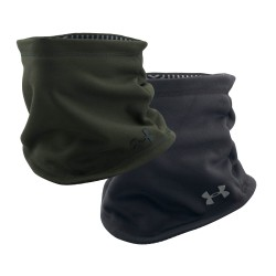 "Under Armour® Neck Gaiter ""Mens Elements"" ColdGear®Infrared"